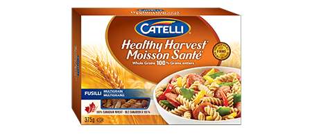 CATELLI® HEALTHY HARVEST®