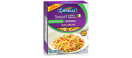CATELLI SMART VEGGIE™