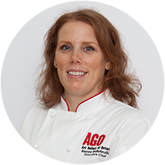 Chef-Renee-Bellefeuille,-Toronto